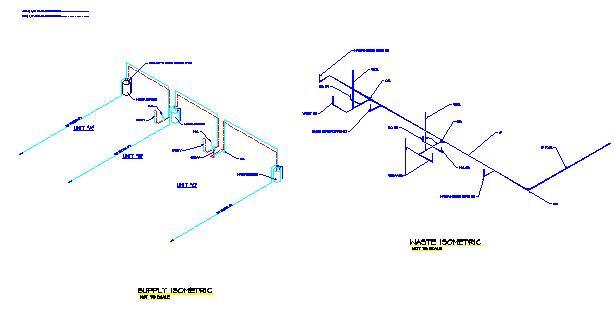 bonus � house plan drafting courses